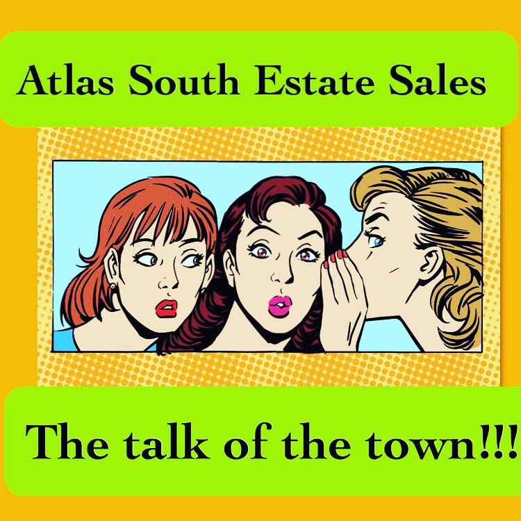 ASES talk of the town